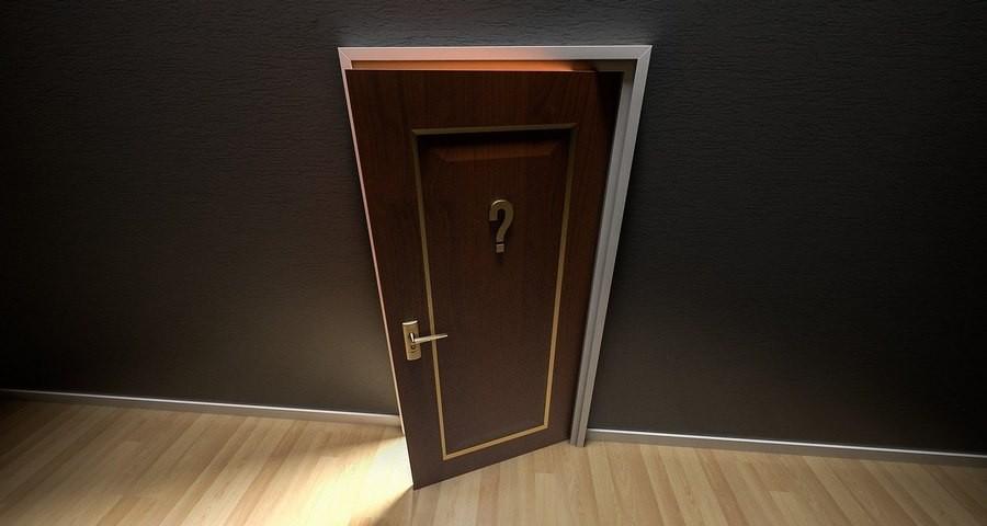 Dobre drzwi zewnętrzne